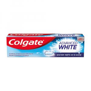 Colgate zubná pasta Advanced Whitening 75ml