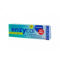 CURAPROX ENZYCAL PST DNT 75 ML