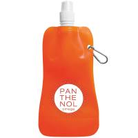 DARČEK PANTHENOL Plastová fľaša