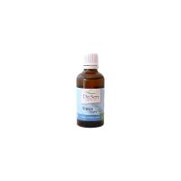 DeSen SteviaPro kvapky 50 ml