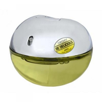 DKNY Be Delicious 100ml (Tester)