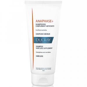 DUCRAY Anaphas+ Posilňujúci a revitalizujúci šampón 200 ml