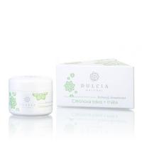 DULCIA Natural krémový dezodorant Citrónová tráva 30 g