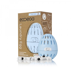 ECOEGG Vajíčko na pranie 70 praní vôňa bavlna
