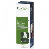 ELANCYL Slim Design Nočná 200 ml