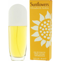 Elizabeth Arden Sunflowers 100ml (tester)