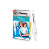 ENDWARTS Pen pero na odstránenie bradavíc 3 ml 31.07.2021