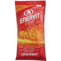 ENERVIT G Sport iontový energetický nápoj pomaranč 300 g