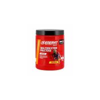 ENERVIT Maltodextrin Fructose energetický koncentrát v prášku pomaranč 500 g