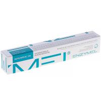 ENZYMEL Intensive gél 35 - antimikrobiálne gél na ďasná 30 ml