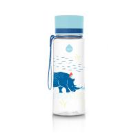 EQUA Plastová fľaša Rhino 600 ml