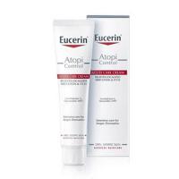 EUCERIN AtopiControl Acute krém 40 ml