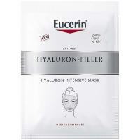 EUCERIN HYALURON FILLER Hyalurónová intenzívna maska 1 ks