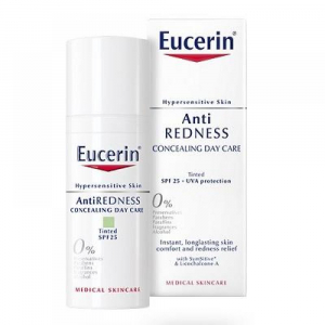 EUCERIN Neutralizujúci denný krém Anti-Redness 50 ml