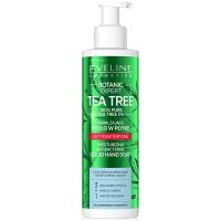 EVELINE Botanic Expert Tea Tree tekuté mydlo 200 ml