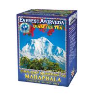 Everest-Ayurveda MAHAPHALA Diabetická dieta 100 g sypaného čaje