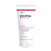 EXCIPIAL Krém repair 50 ml