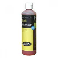 Farnam Itch Remedy gél 500ml