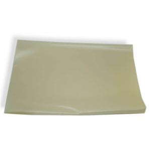 Podložka posteľná PVC 110x220cm