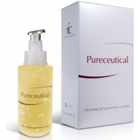 PURECEUTICAL ČISTIACI GÉL 125ML