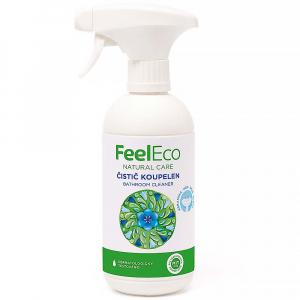 FEEL ECO Čistič kúpeľní 450 ml