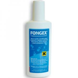 FONGEX 200ML