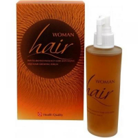 Fytofontana Hair Woman 125 ml
