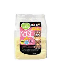 GREEN APOTHEKE Kaša detská ryžovo-pšenová BIO SYSEL 200 g