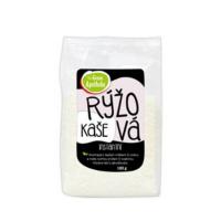 GREEN APOTHEKE Kaše rýžová instantní 180 g