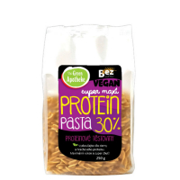 GREEN APOTHEKE vretená super proteín 30% 250 g