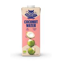 HEALTHYCO Coconut Water Kokosová voda BIO 1l