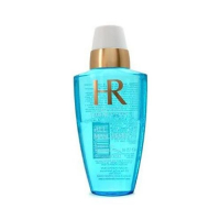 Helena Rubinstein All Mascaras Makeup Remover 125ml