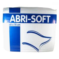 Inkontinenčné podložka Abri-soft 4122 30 ks 60 x 75 cm