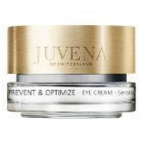 Juvena Prevent & Optimize Eye Cream Sensitive 15ml (Citlivá pleť)