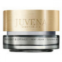 Juvena Prevent & Optimize Night Cream Sensitive 50ml (Citlivá pleť)