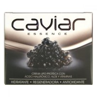 Diet Esthetic Caviar Essence Cream 50ml