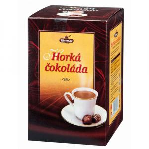 KÁVOVINY Horúca čokoláda 250 g