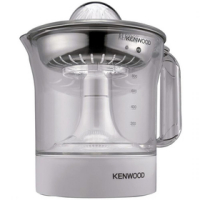 KENWOOD JE 290 Lis na citrusy
