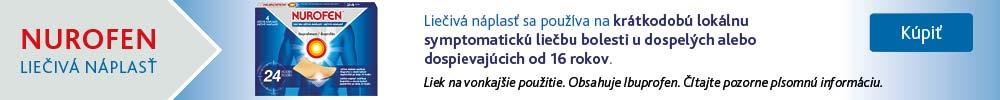 KT_nurofen_lecive_naplasti_SK