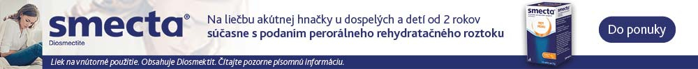 KT_smecta_SK