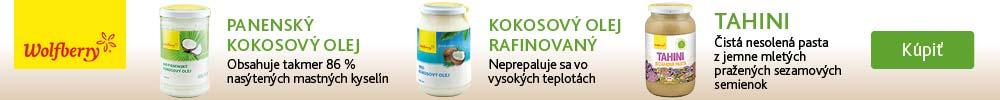 KT_wolfberry_kokosovy_olej_a_tahini_SK