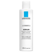 LA ROCHE-POSAY Šampon proti vypadávaniu vlasov 200 ml
