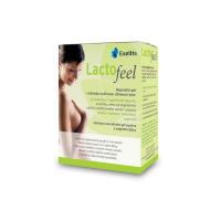 EXELTIS Lactofeel vaginálny gél 7x5 ml