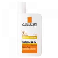 LA ROCHE-POSAY Anthelios XL Ultra ľahký fluid SPF 50+ 50 ml