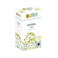 LEROS FENIKEL 20X1,5G
