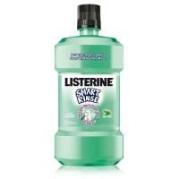 LISTERINE Mint ústna voda pre deti 500 ml