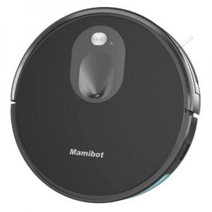 MAMIBOT Exvac680s robotický vysávač