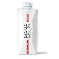 MANA Mark 6 drink origin 330 ml
