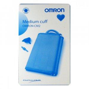 Manžeta CM2 stand. obvod paže 22-32cm pre OMRON