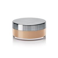 MARY KAY Minerálny púdrový make-up Beige 1 - 8 g